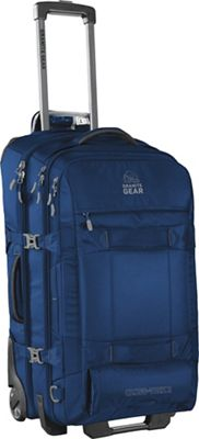 Granite Gear Cross Trek 2 26IN Wheeled Duffel