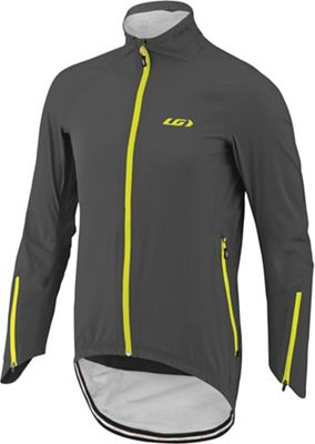 Louis Garneau Men's 4 Seasons Jacket