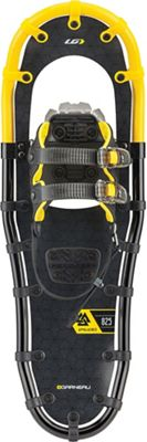 Louis Garneau Men's Appalaches II Snowshoe