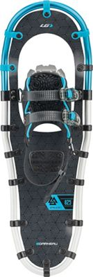 Louis Garneau Women's Appalaches II Snowshoe