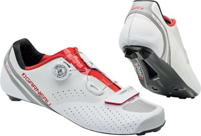 Louis Garneau Men's Carbon LS-100 II Shoe