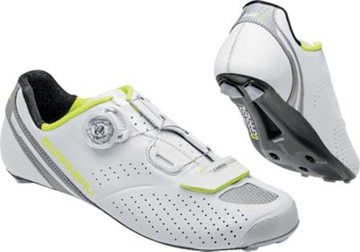 Louis Garneau Women's Carbon LS-100 II Shoe