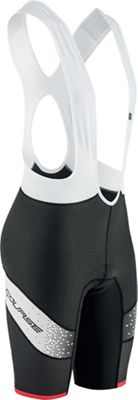 Louis Garneau Men's CB Carbon Lazer Bib Short