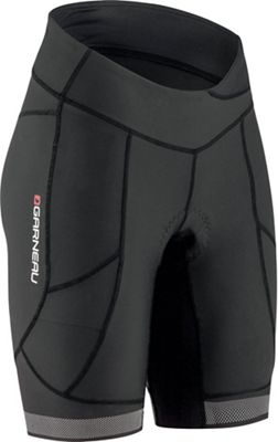 Louis Garneau Women's CB Neo Power RTR Short