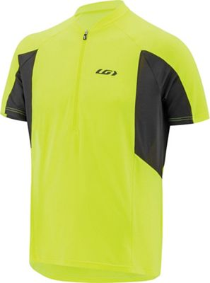 Louis Garneau Men's Connection Jersey
