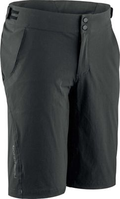 Louis Garneau Men's Connector Short
