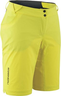 Louis Garneau Women's Connector Short