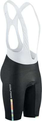 Louis Garneau Men's Course Lgineer Race Bib Short