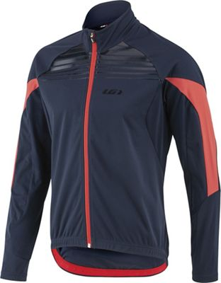 Louis Garneau Men's Glaze RTR Jacket