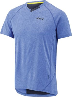 Louis Garneau Men's HTO 2 Jersey