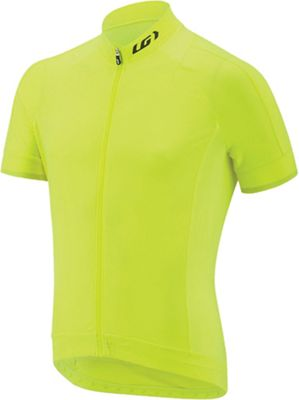 Louis Garneau Men's Lemmon 2 Jersey