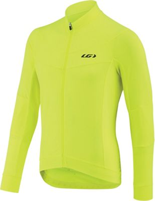 Louis Garneau Men's Lemmon LS Jersey