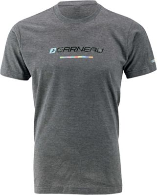 Louis Garneau Men's Mill 2 Tee