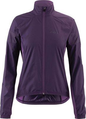 Louis Garneau Women's Modesto 3 Jacket