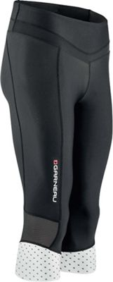 Louis Garneau Women's Neo Power Knicker