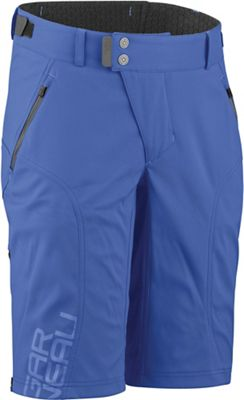 Louis Garneau Men's Off Season Short