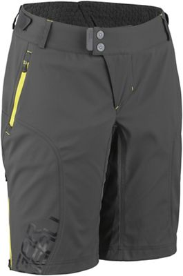 Louis Garneau Women's Off Season Short