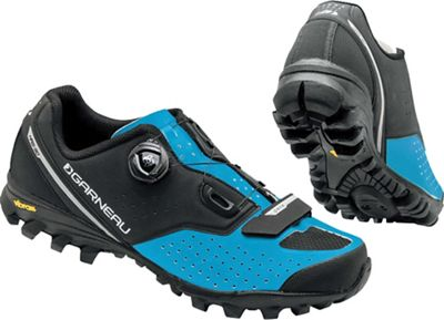 Louis Garneau Men's Onyx Shoe