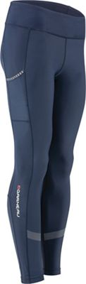 Louis Garneau Women's Optimum Mat Tight