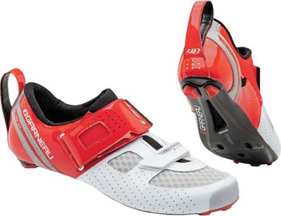 Louis Garneau Men's Tri X-Lite II Shoe
