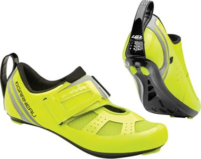 Louis Garneau Men's Tri X-Speed III Shoe
