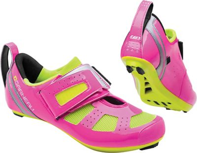 Louis Garneau Women's Tri X-Speed III Shoe