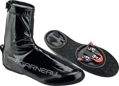 Louis Garneau Winddy Shoe Cover