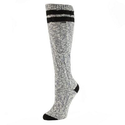 3bced13c Women's Socks | Women's Wool Socks | Women's Running Socks | Women's ...