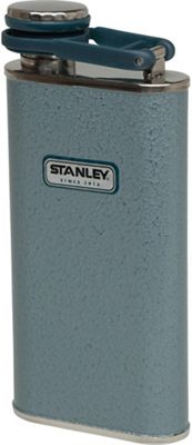 Stanley Classic 8oz Flask