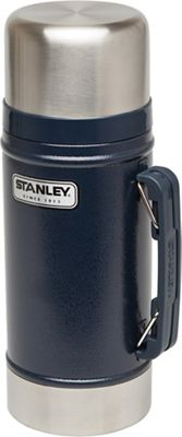 Stanley Classic 24oz Vacuum Food Jar