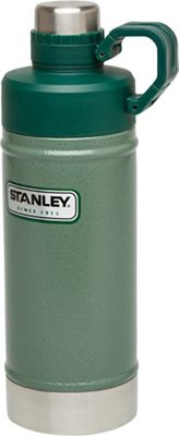 Stanley Classic 18oz Vacuum Water Bottle