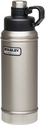 Stanley Classic 36oz Vacuum Water Bottle