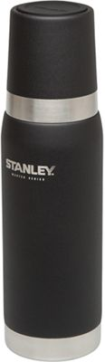 Stanley Master 25oz Vacuum Bottle