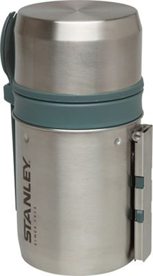 Stanley Mountain 20oz Vacuum Food System