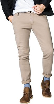 DU/ER Men's Live Free Slim Fit Chino Pant