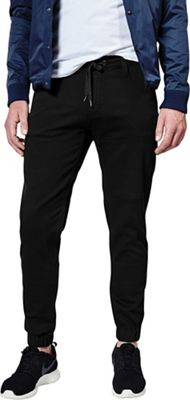 DU/ER Men's No Sweat Slim Fit Jogger