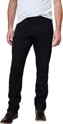 DU/ER Men's No Sweat Relaxed Fit Pant