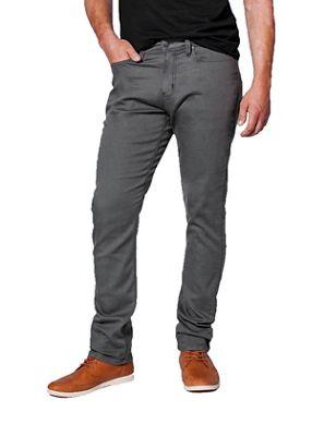 10357076 - DU/ER Men's No Sweat Relaxed Fit Pant