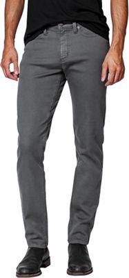 10357077 - DU/ER Men's No Sweat Slim Fit Pant
