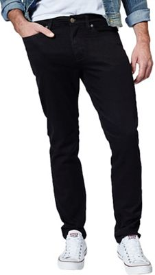 DU/ER Men's No Sweat Slim Fit Pant