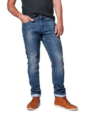 10357078 - DU/ER Men's Performance Denim Slim Fit …