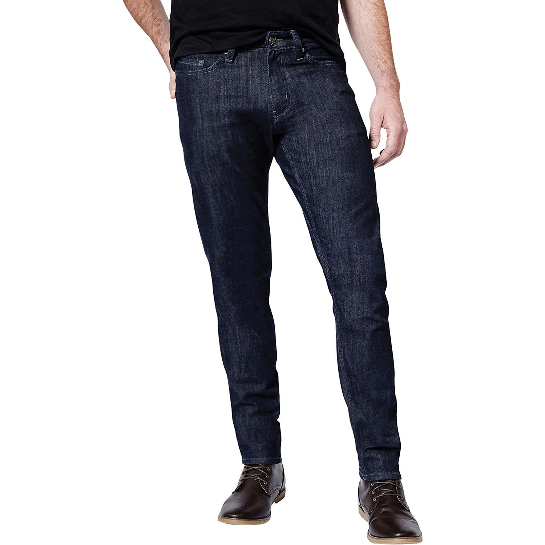 42 MODEKA Damen Jeans ABANA LADY blau Motorradjeans Motorradhose Slim Fit Gr