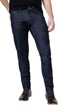 DU/ER Men's Performance Denim Slim Fit Jean