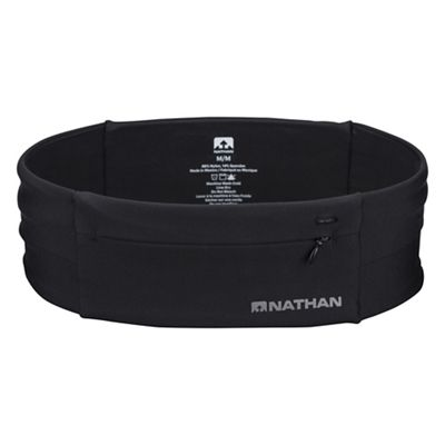 Nathan The Zipster Belt