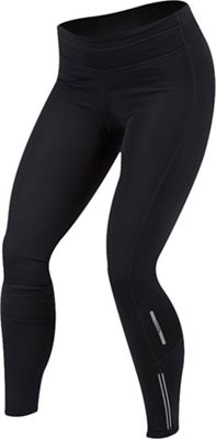 Pearl Izumi Women's ELITE Pursuit Cycling Thermal Tight