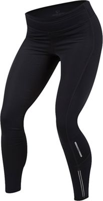 Pearl Izumi Women's ELITE Pursuit Thermal Tight