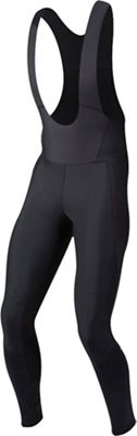 Pearl Izumi Men's ELITE Escape AmFIB Bib Tight
