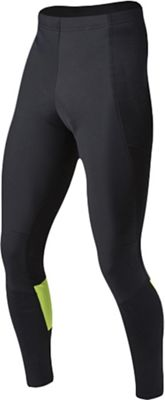 Pearl Izumi Men's ELITE Escape AmFIB Cycling Tight