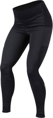 Pearl Izumi Women's ELITE Escape AmFIB Tight