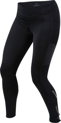 Pearl Izumi Women's Escape Sugan Thermal Cycling Tight